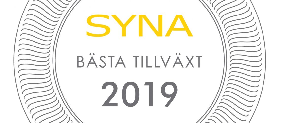 Syna 2019